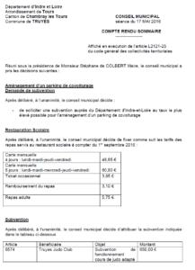 CR_ConseilMunicipal_170516