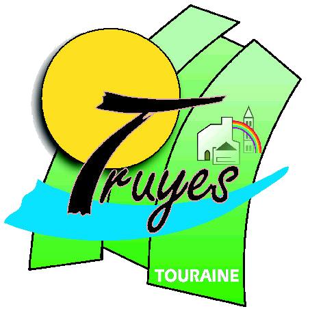 Ville de Truyes - Site officiel de la Mairie