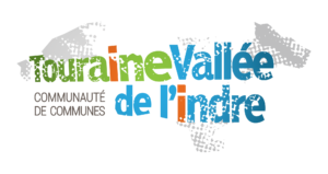 logo-tourainevalleedelindre-couleur-transparent