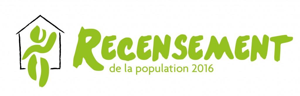 logo-RP2016