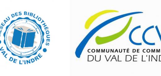 Logo CCVI_bibliotheque