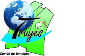 logotruyes_jumelage1