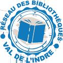 Vignette_biblio
