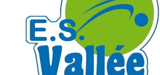 ESVV__logo