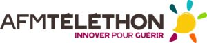 logo_afm_telethon