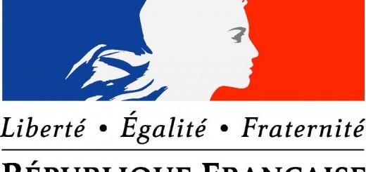 Affichage Obligatoire Ville De Truyes Site Officiel De La Mairie