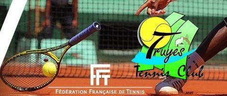 TRUYES-Tennis-Club