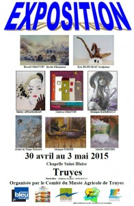 Exposition2_StBlaise