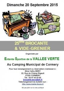 Brocante_cormery