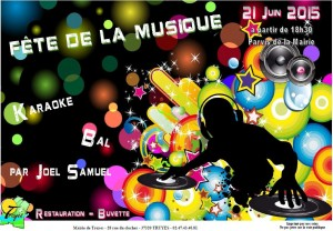 FeteDeLaMusique