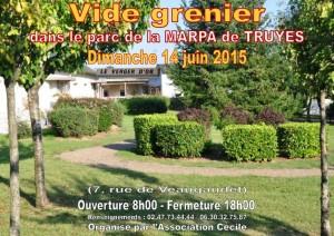 MARPA_VideGrenier