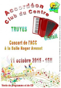 Concert_Accordeon