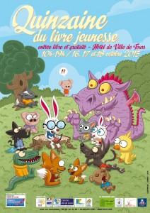 Quinzaine-livre-jeunesse-Tours-2015_4