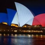L-opera-de-Sydney-aux-couleurs-de-la-France_exact1024x768_l