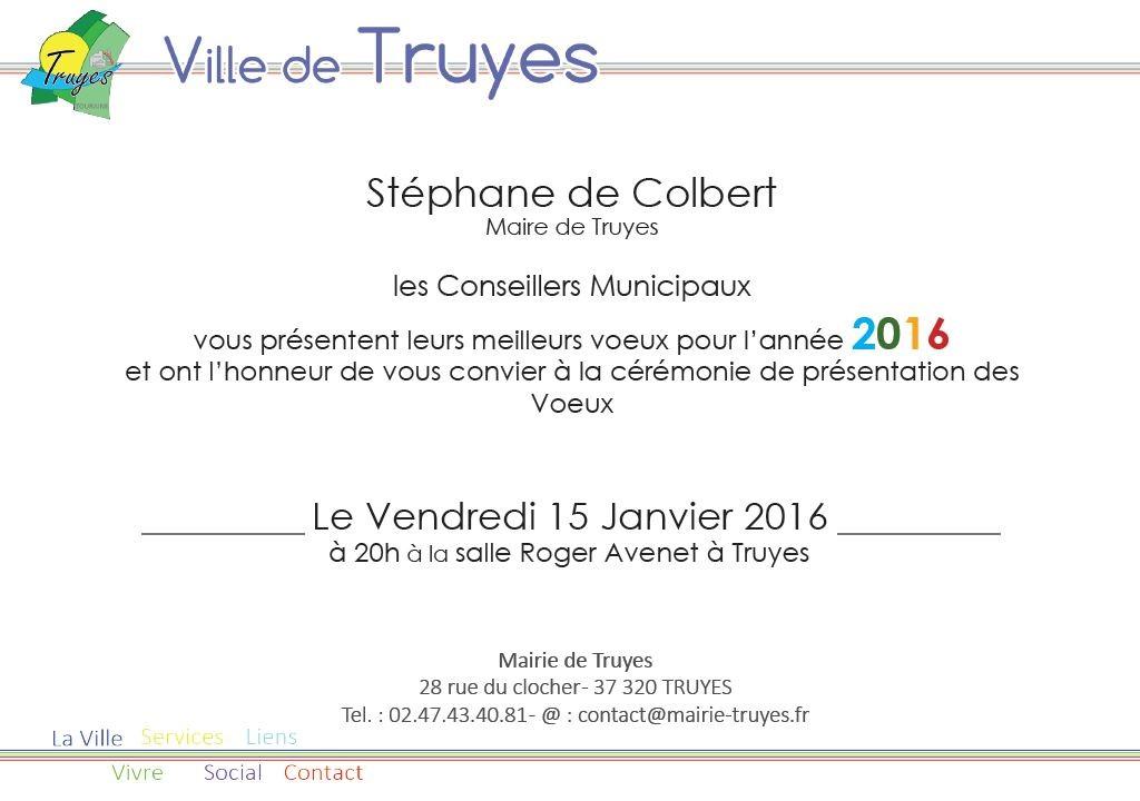 Invitation_Voeux_du_maire
