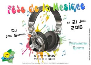 Affiche_fete_de_la_musique_2016