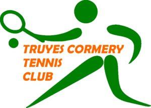 logo-truyes-cormery-tennis-club