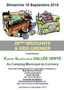 affiche_brocante